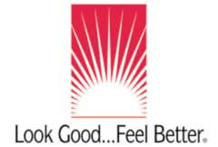 logo-lookgood-feelbetter