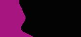 Studio Verzorgd + Mooi Logo